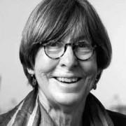 Anne Marie Uhlenbeck