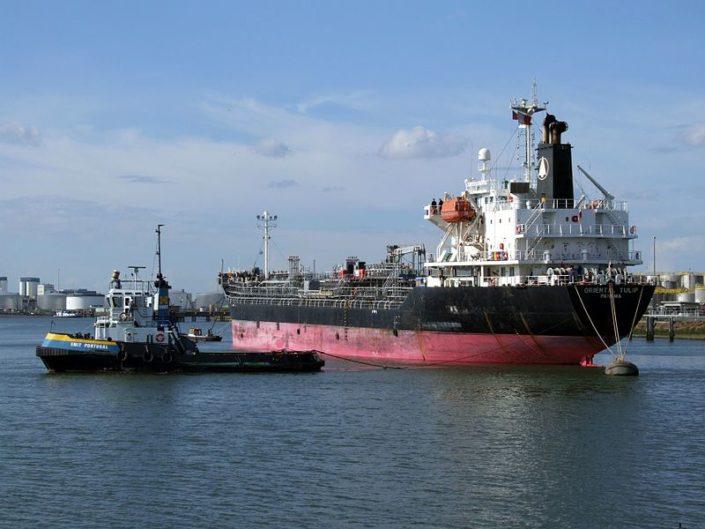 Het Havenbedrijf